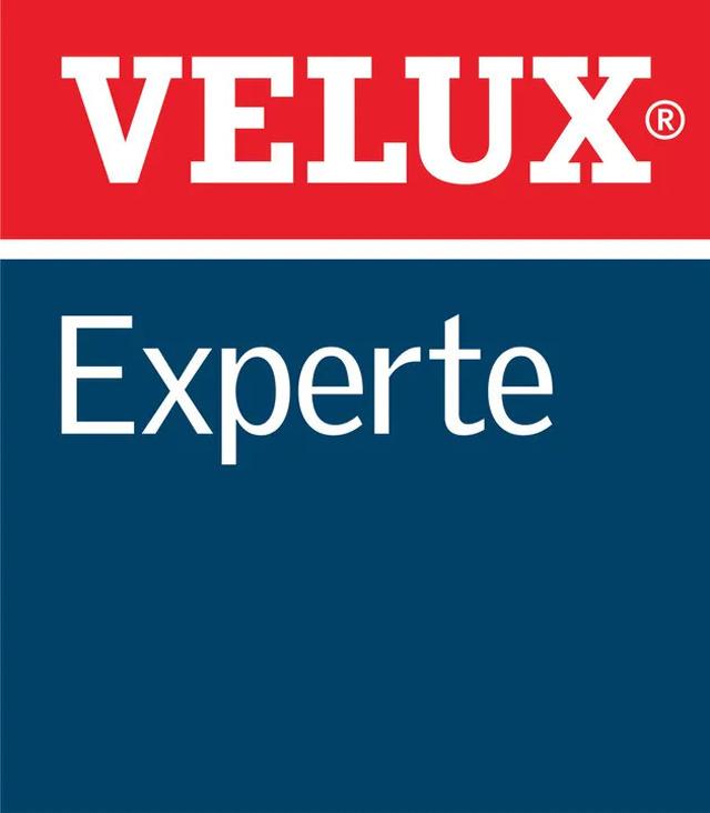 schiller-zimmerei-aktuelles-velux-experte-seit-anfang-2020-beitragsbild