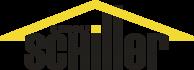 schiller-zimmerei-logo-footer