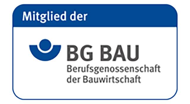 schiller-zimmerei-aktuelles-bau-auf-sicherheit-bau-auf-dich