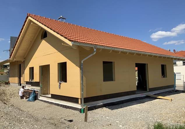 schiller-zimmerei-aktuelles-bungalow-in-holzbauweise-01