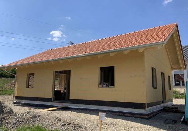 schiller-zimmerei-aktuelles-bungalow-in-holzbauweise-02