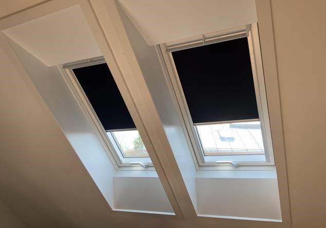 schiller-zimmerei-aktuelles-dachflaechenfenstermodernisierung-aus-alt-macht-neu-3