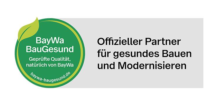 schiller-zimmerei-baywa-baugesund-slider