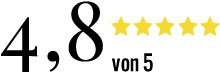 schiller-zimmerei-kundenstimmen-bewertung-4-8
