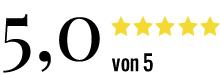 schiller-zimmerei-kundenstimmen-bewertung-5-0