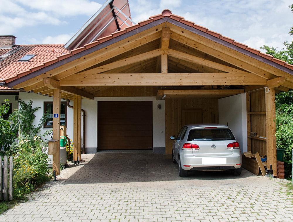schiller-zimmerei-lexikon-carports