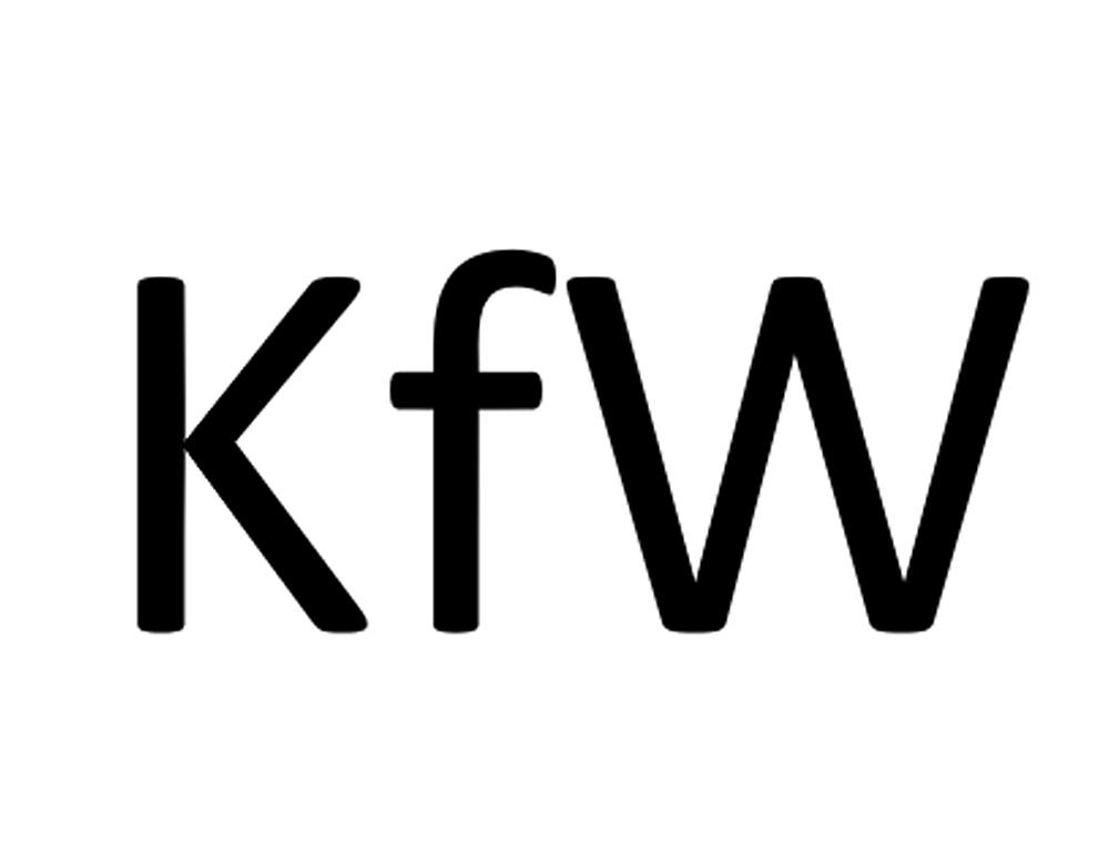 schiller-zimmerei-lexikon-kfw