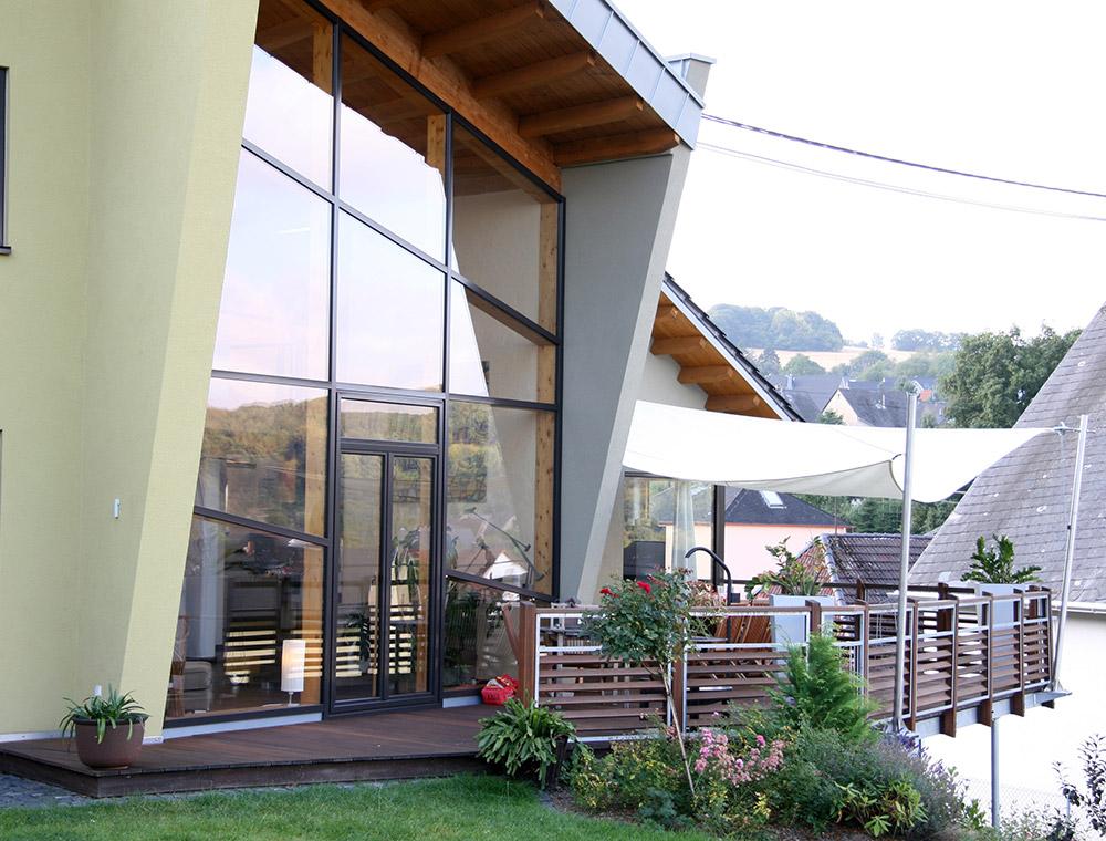 schiller-zimmerei-lexikon-terrassen