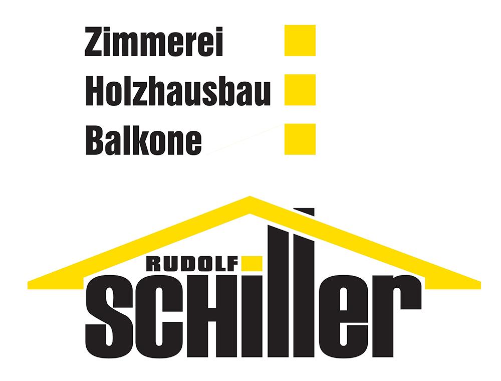 schiller-zimmerei-lexikon-yes-zur-zimmerei-schiller