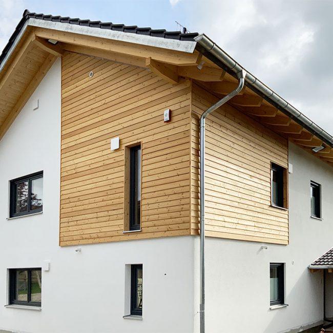 schiller-zimmerei-projekt-einfamilienhaus-kooperation-holzbau-woerndl-03