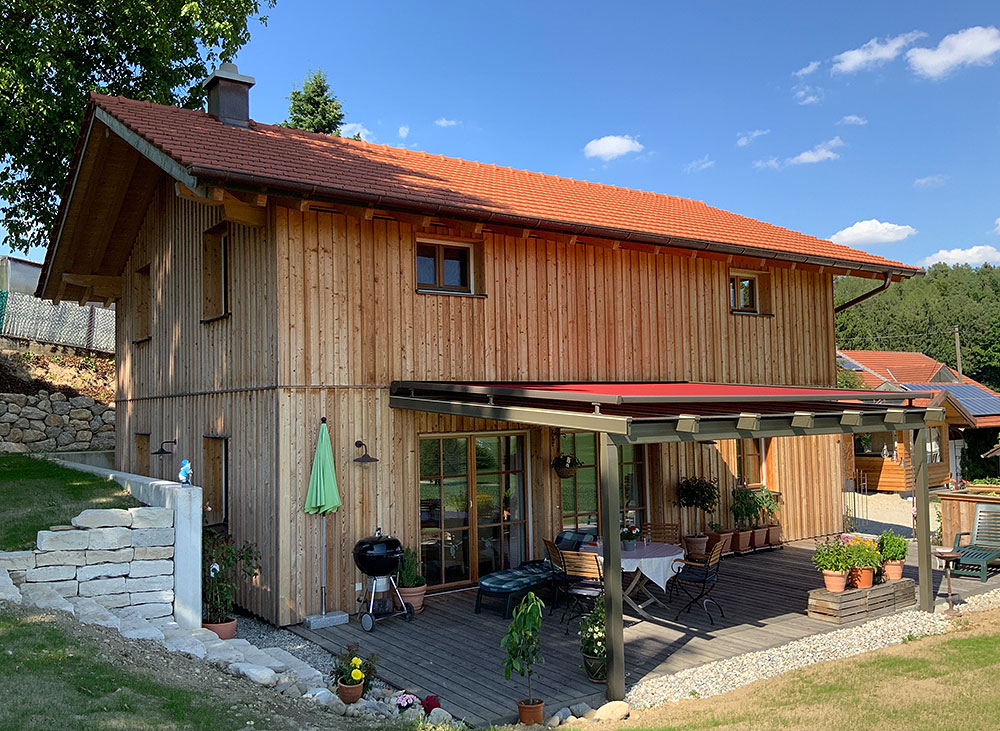 schiller-zimmerei-projekt-holzstaenderhaus-mit-holzfassade-2018_03