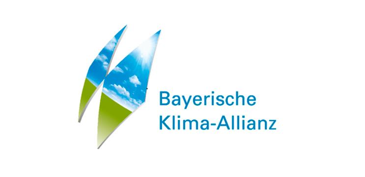 schiller-zimmerei-bayerische-klima-allianz-slider