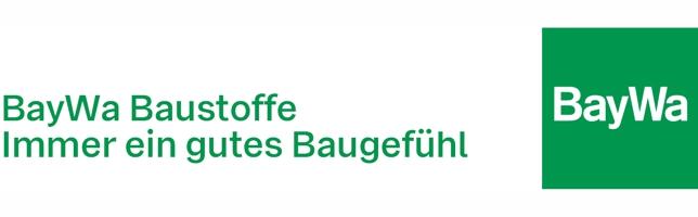 schiller-zimmerei-baywa-baustoffe