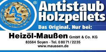 schiller-zimmerei-h-maussen-gmbh-und-co-kg