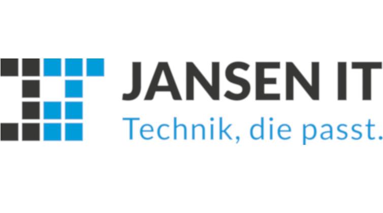schiller-zimmerei-jansen-it