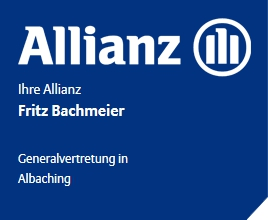 schiller-zimmerei-partner-allianz-fritz-bachmeier-albaching