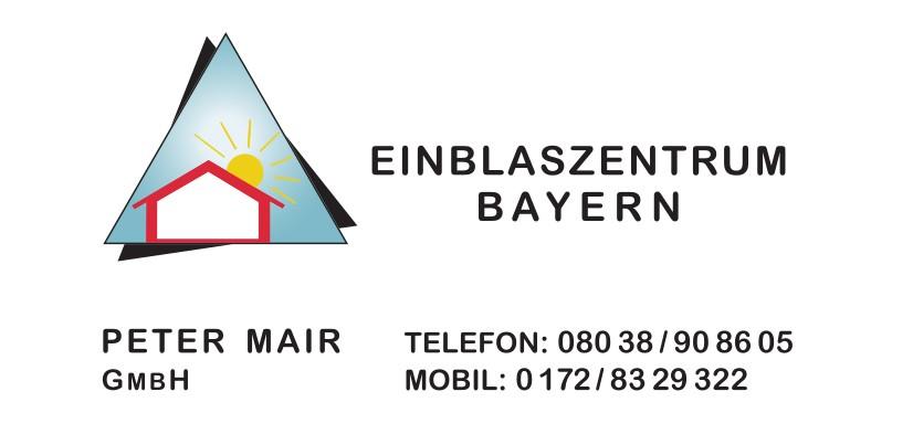 schiller-zimmerei-partner-einblaszentrum-bayern-peter-mair