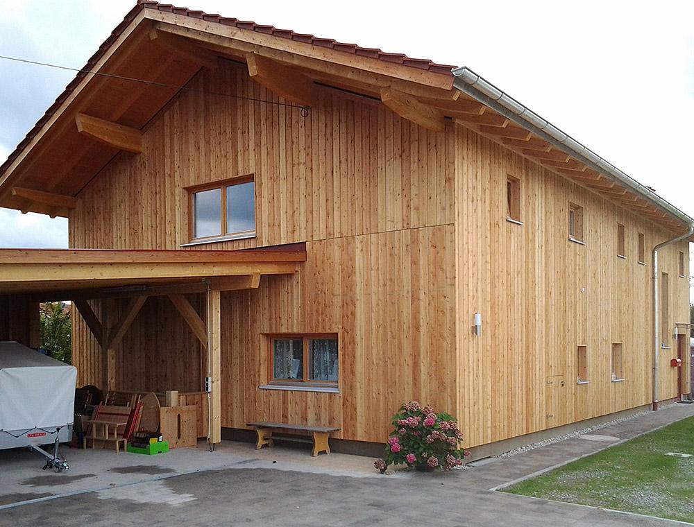 schiller-zimmerei-projekt-an-und-umbau-bestehendes-gebaeude-in-holzbau-frasdorf-3