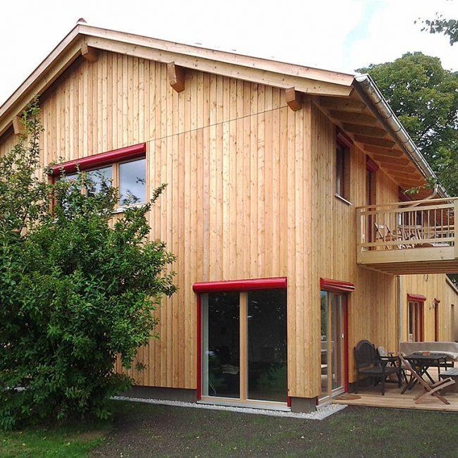 schiller-zimmerei-projekt-an-und-umbau-bestehendes-gebaeude-in-holzbau-frasdorf-4