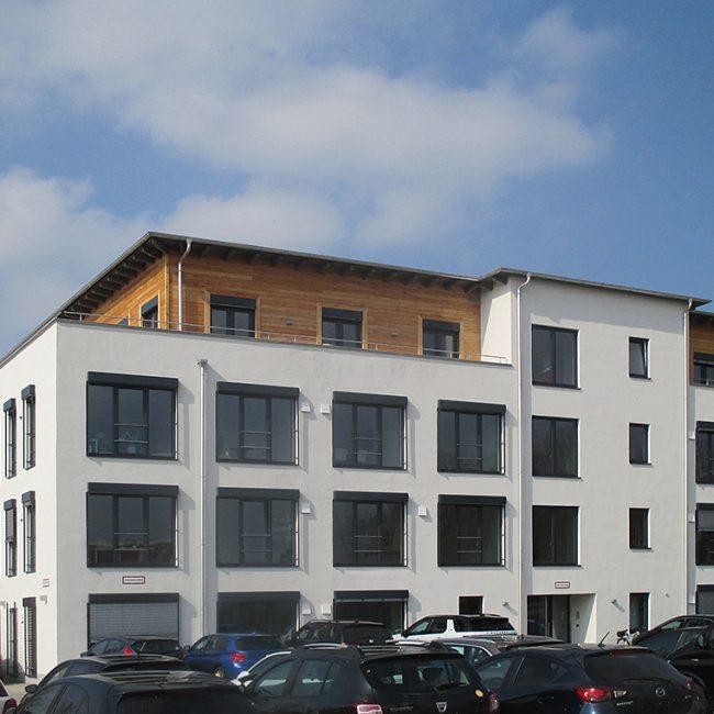 schiller-zimmerei-projekt-buero-und-wohngebaeude-in-holzbauweise-edling-2
