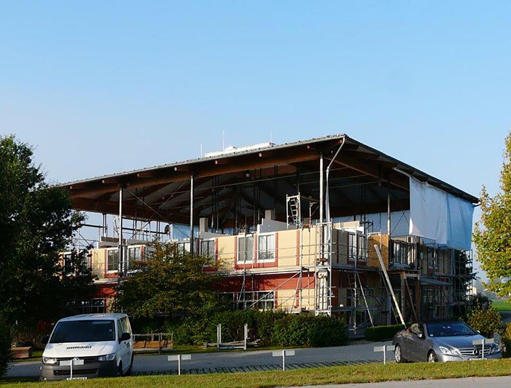 schiller-zimmerei-projekt-dachanhebung-mit-dino-dachhebesystem-seeon-seebruck-3