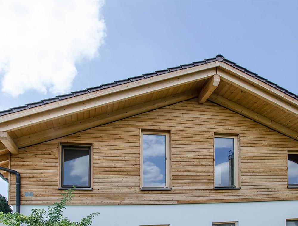 schiller-zimmerei-projekt-dachmodernisierung-soyen-12
