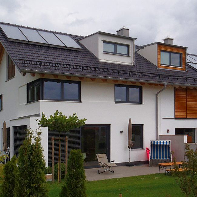 schiller-zimmerei-projekt-dachstuhl-und-dacheindeckung-zweifamilienhaus-ebersberg-1
