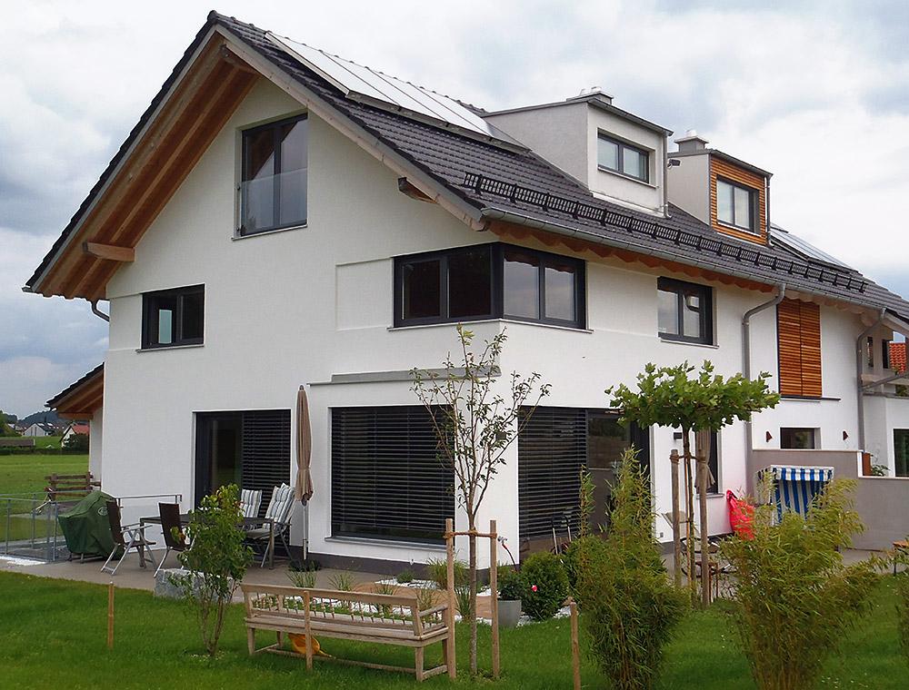 schiller-zimmerei-projekt-dachstuhl-und-dacheindeckung-zweifamilienhaus-ebersberg-3