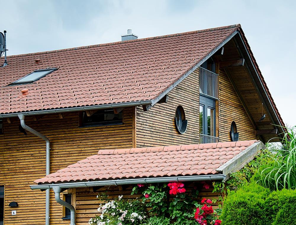 schiller-zimmerei-projekt-holzstaenderhaus-als-energieeffizienzhaus-reitmehring-3