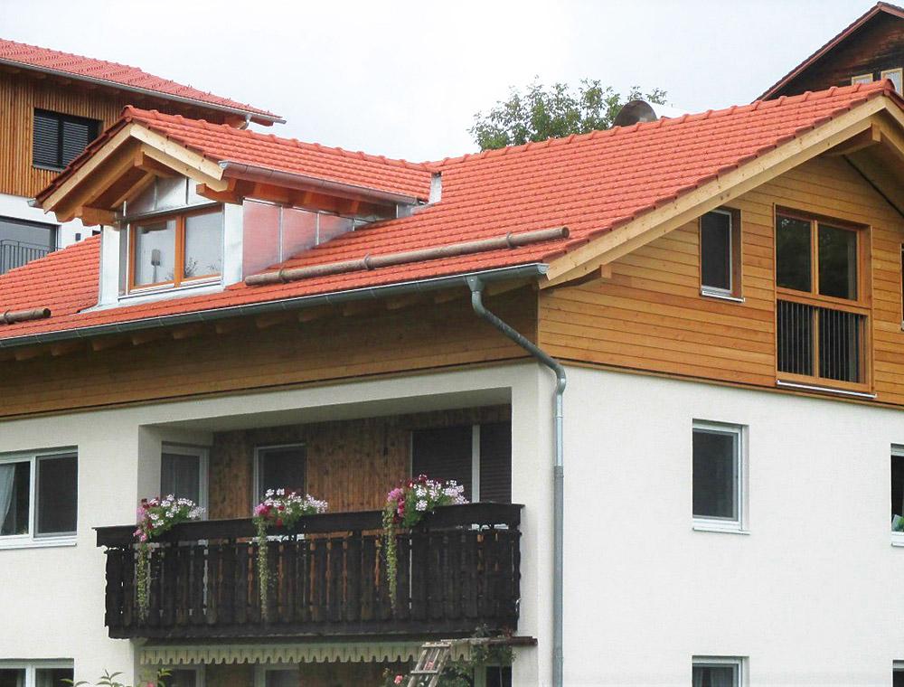 schiller-zimmerei-projekt-wohnraumerweiterung-als-baukomplettleistung-und-gabeneinbau-tegernau-2