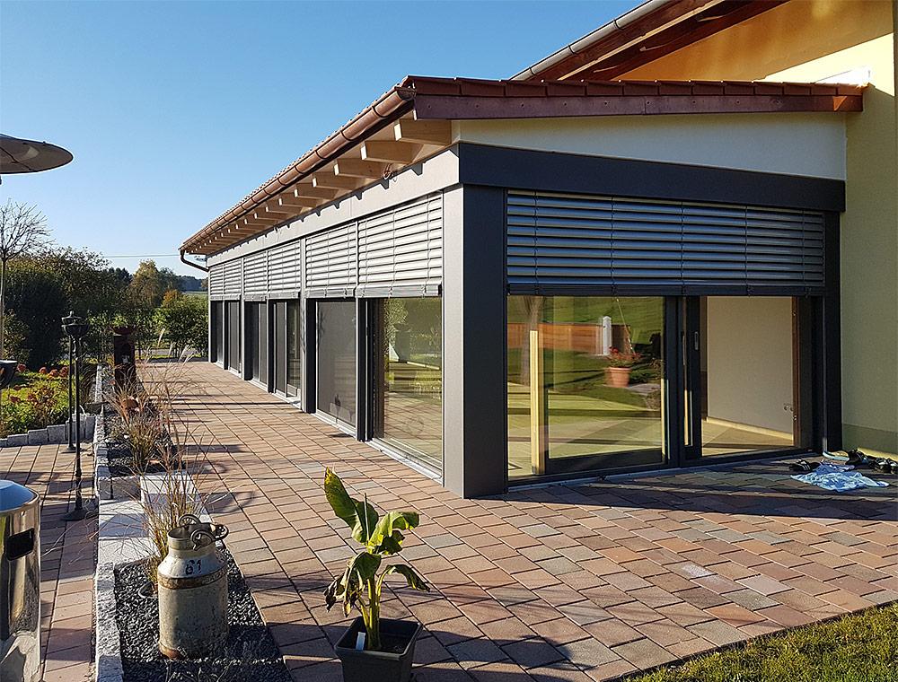 schiller-zimmerei-projekt-wohnraumerweiterung-mit-wintergarten-charakter-albaching-1
