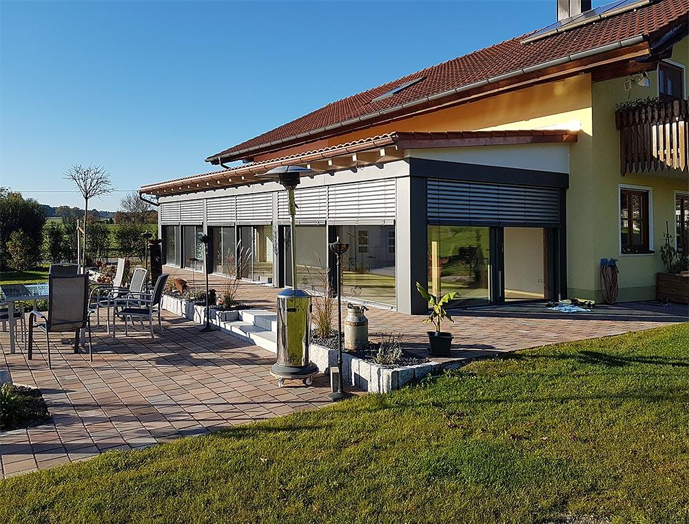 schiller-zimmerei-projekt-wohnraumerweiterung-mit-wintergarten-charakter-albaching-2