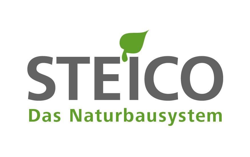 schiller-zimmerei-steico-das-naturbausystem