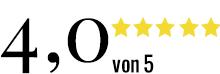 schiller-zimmerei-kundenstimmen-bewertung-4-0