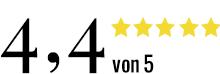 schiller-zimmerei-kundenstimmen-bewertung-4-4