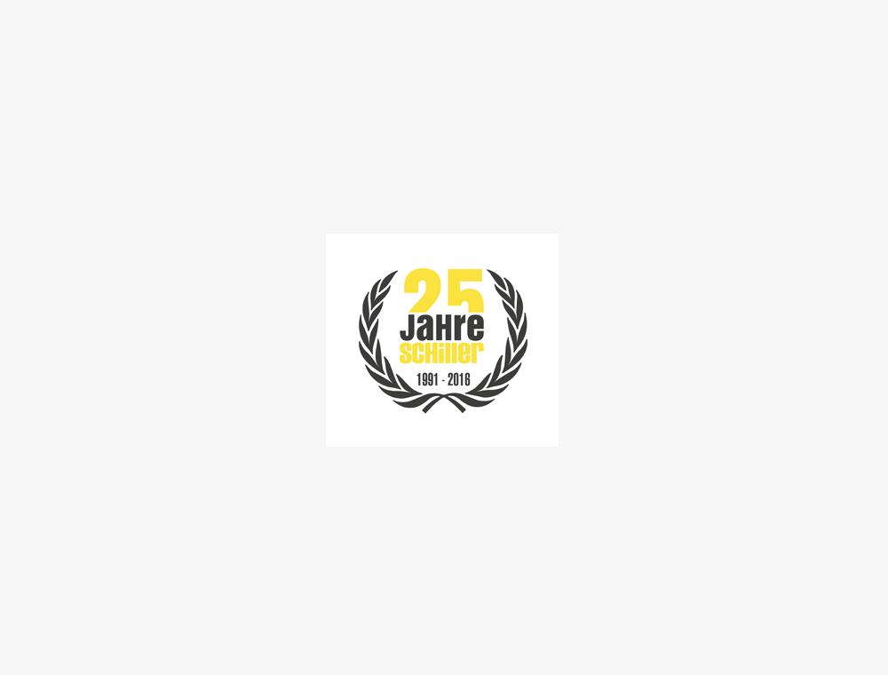 schiller-zimmerei-unternehmen-uber-uns-betriebsjumilaeum-25-jahre