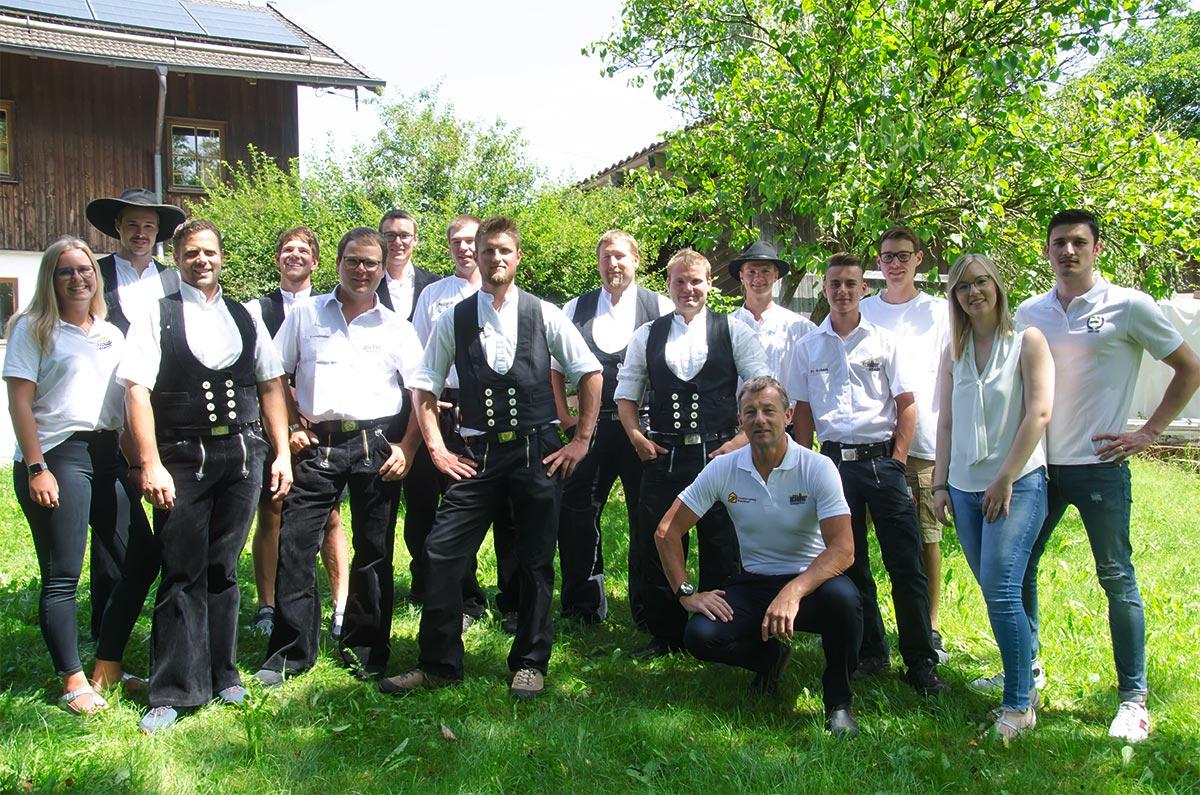 schiller-zimmerei-unternehmen-unser-team