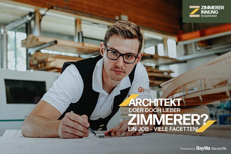 schiller-zimmerei-zimmererinnung-karriere-architekt-zimmerer