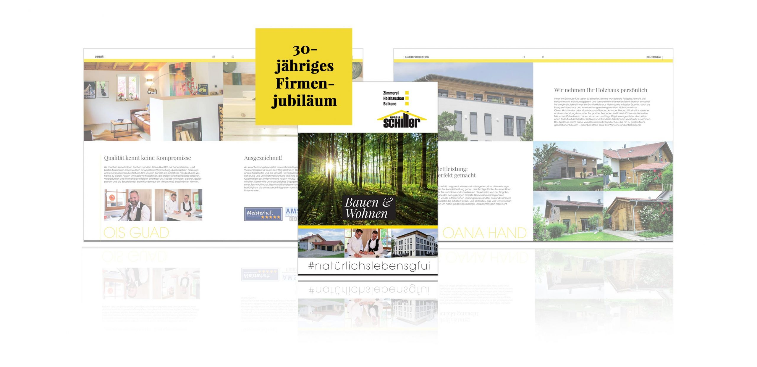 schiller-zimmerei-download-broschuere-30-jaehriges-jubilaeum